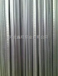 6A铝隔条丨6A中空铝隔条各厚度价格丨6A中空铝隔条厂家Z低出厂价