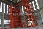 建筑幕墙物理性能检测设备