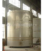 500L-不锈钢电加热罐