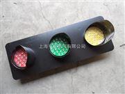 ABC-HCX-150 行车电源指示灯