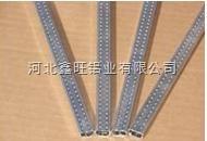 批发6A7A中空玻璃铝隔条,生产6A7A中空玻璃铝隔条厂家
