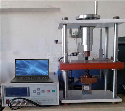FT-301導體粉末電阻率測試儀,碳素粉末電阻率測試儀