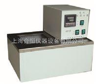 YC-6010恒温油槽