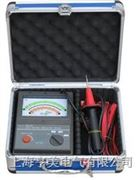 绝缘电阻测试仪DMH2550