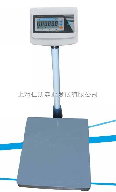 上海寺冈DS-530电子秤 DIGI电子磅秤