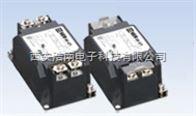 低漏泄电流型,耐压4,000VAC 滤波器NBM系列