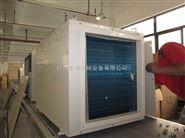 管道抽湿机_20公斤管道式抽湿机厂家