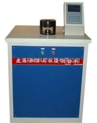 铝箔杯突试验机