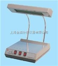 ZF-6C型三用紫外分析仪(交直流两用)