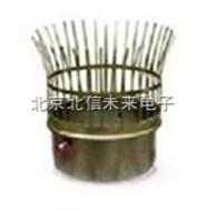 HJ03-AM3小蒸发皿 气象水文用蒸发皿 水库蒸发皿