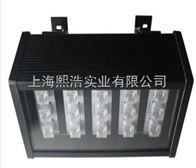LUYOR-3115吊挂式LED冷光源紫外探伤灯