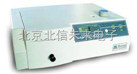 JC15-721可见分光光度计  分光光度仪