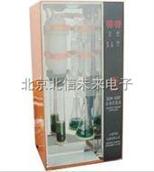 JC02- KDN-103F自动定氮仪 高级微机智能定氮仪 定氮仪器