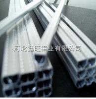 武汉价格低的中空玻璃铝条