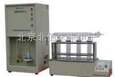 氮磷钙测定仪 食品氮磷钙分析仪 饲料氮磷钙测定仪