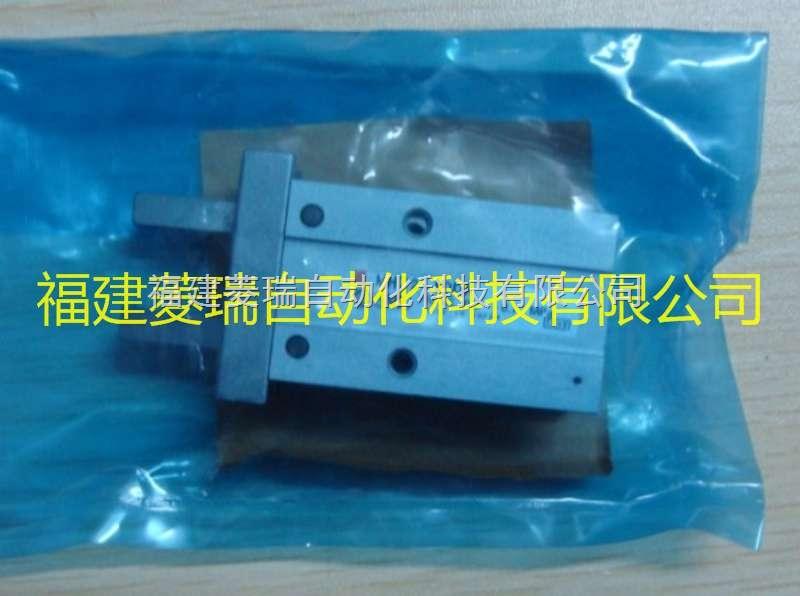日本SMC平行开闭型气爪MHZ2-10DN优势价格,货期快