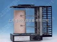 上海周记型温湿度计,ZJI-2B温湿度记录仪