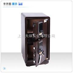 上海酒店保险箱定做,南京酒店保险箱定做