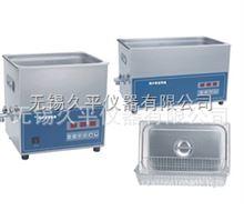 JP3-120JP3-120超声波清洗机/超声波清洗器