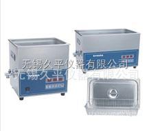 JP10-250BJP10-250B超声波清洗机/超声波清洗器