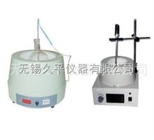 HDM-1000C数显电热套HDM-1000C
