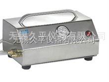 ZW-50无油微型真空泵ZW-50