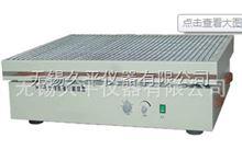 HY-4HY-4调速多用振荡器