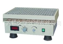 HY-5HY-5回旋振荡器