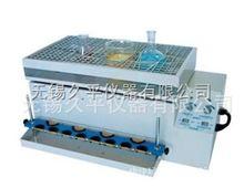 HY-3多功能振荡器HY-3