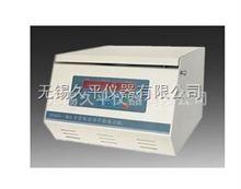 TDZ4A-WS低速多管架自动平衡离心机TDZ4A-WS