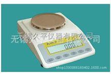 YP102NYP102N型电子天平10mg