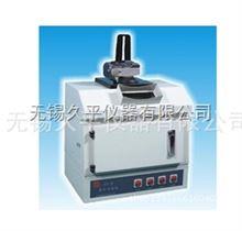 ZF1-1多功能紫外分析仪/四用紫外分析仪/三用紫外线分析仪/ZF1-1