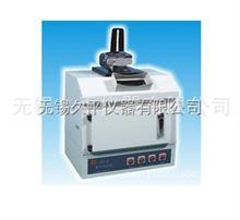 UV-2000高强度紫外分析仪UV-2000