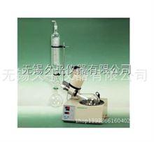 RE-52AA旋转蒸发仪/小型旋转蒸发仪/小型旋转蒸发器RE-52AA