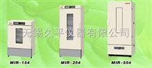 MIR-554三洋低温恒温培养箱 - MIR-554