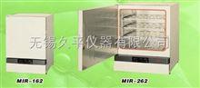 MCO-175三洋二氧化碳培养箱 - MCO-175