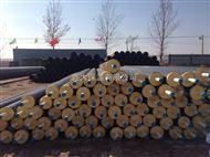 160联塑PPR保温管的批发价格