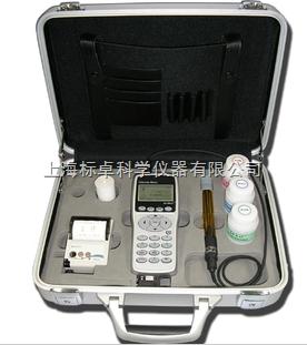 dy-2501a氯离子含量测试仪