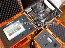 电缆故障测试仪(故障定点仪)