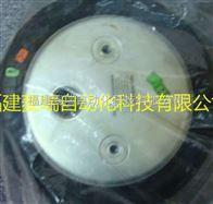 费斯托FESTO电磁阀CPV14-M1H-5LS-1/8优势价格,现货