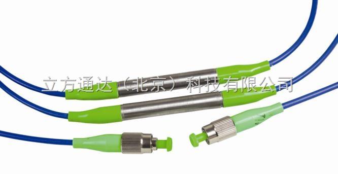 光纤光栅传感器 (产地:美国;产品编号:LT4004) 光纤温度传感器 技术特点: 光传输、光传感,监测现场不带电; 多点测试,可实现zui多至上千点的同台测试; 连接方式多种,串并联均可; 测温稳定性好,可连续无故障运行20年以上; 封装形式多样化,可根据应用环境进行匹配。 光纤应变传感器 技术特点: 光传输、光传感,监测现场不带电; 多点测试,可实现zui多至上千点的同台测试; 连接方式多种,串并联均可; 稳定性好,可连续无故障运行20年以上; 封装形式多样化,可根据应用环境进行匹配。 光纤加速度传感