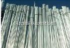 专业生产中空玻璃铝条厂家