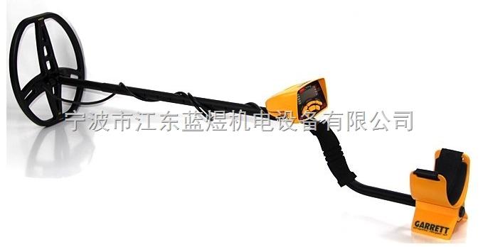 ACE-350地下金属探测器,浙江地下金属探测器