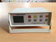 JX5000-1D智能压力风速风量仪