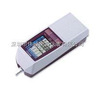 178-561-01DC表面粗糙度仪/SJ-210