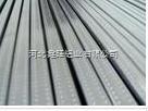 高亮度冷拔25A26A27A中空铝条价格