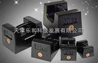 铸铁砝码滁州砝码,滁州卖砝码,滁州砝码厂