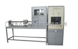 JC-YD 材料产烟毒性试验装置