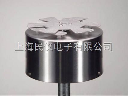 FRT E32BFRT E32B地面电场仪(智能型)