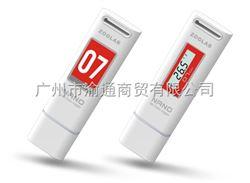 ZOGLAB NANO-TH温湿度记录仪(医药)